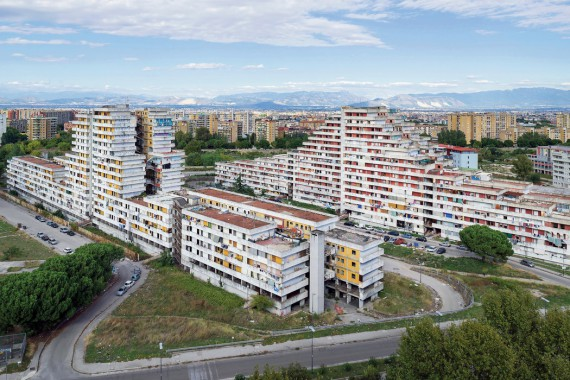 Sete grandes arquitetos defendem os prédios mais odiados do planeta