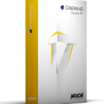 CINEMA_4D_R17_Packshot_Visualize_Right_Masked_RGB