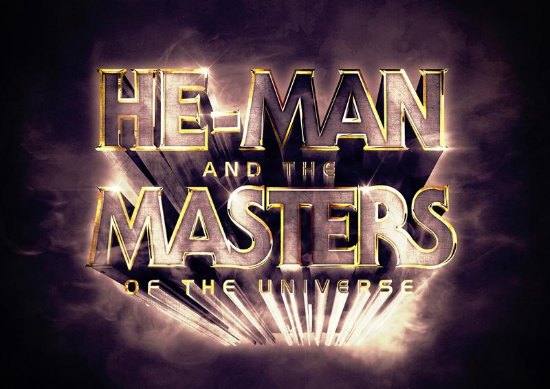 He-Man-lr