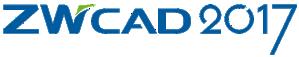 Logo_Design_ZWCAD2017