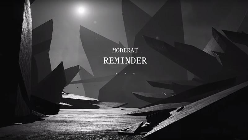 Reminder_Moderat_07