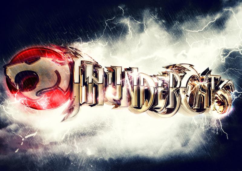 Thundercats-lr