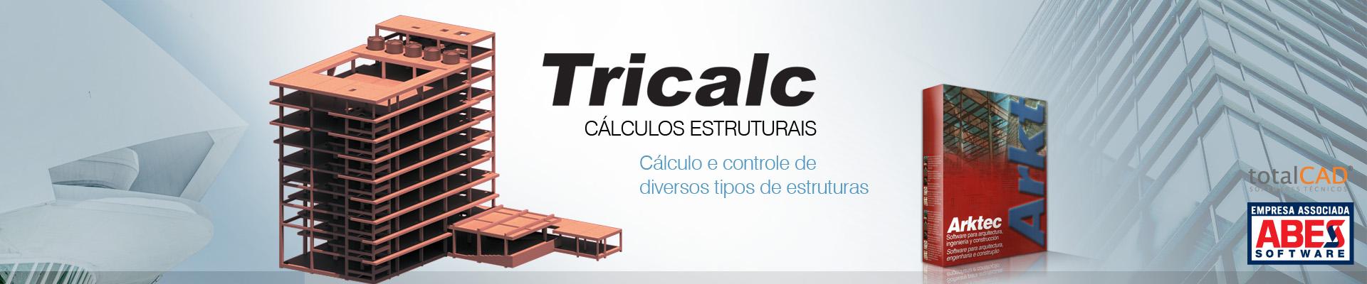 Tricalc