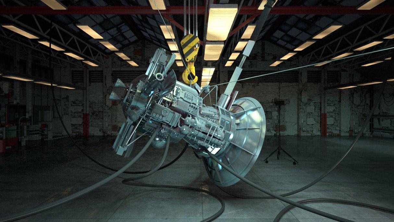V-Ray-Nuke-3-3
