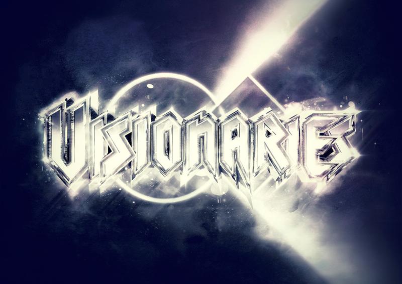 Visionaries-lr