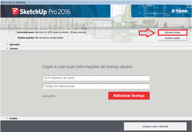cracked sketchup 2016