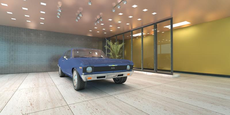 car-show-room-800-400