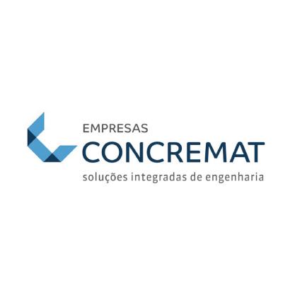 concremat-01