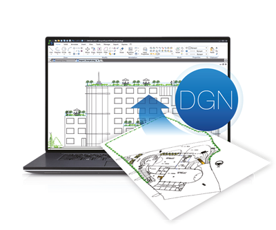 dgn-software-cad-zwcad-2017