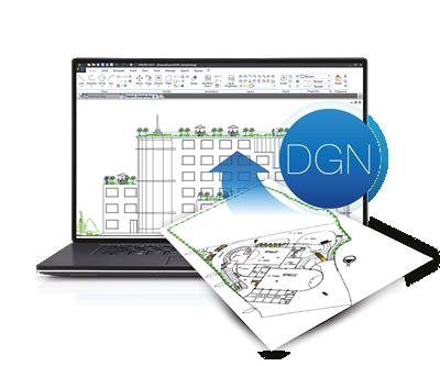 dgn-software-cad-zwcad-2017
