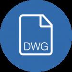 dwgi-zwcad-17-01-01-01