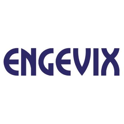 engevix-01