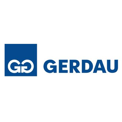 gerdau-01