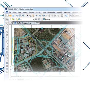 imagens-software-cad-zwcad-2017