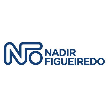 nadir-01