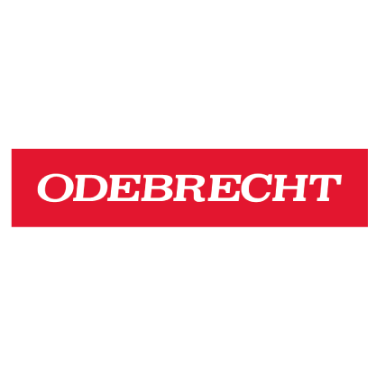odebrecht-01