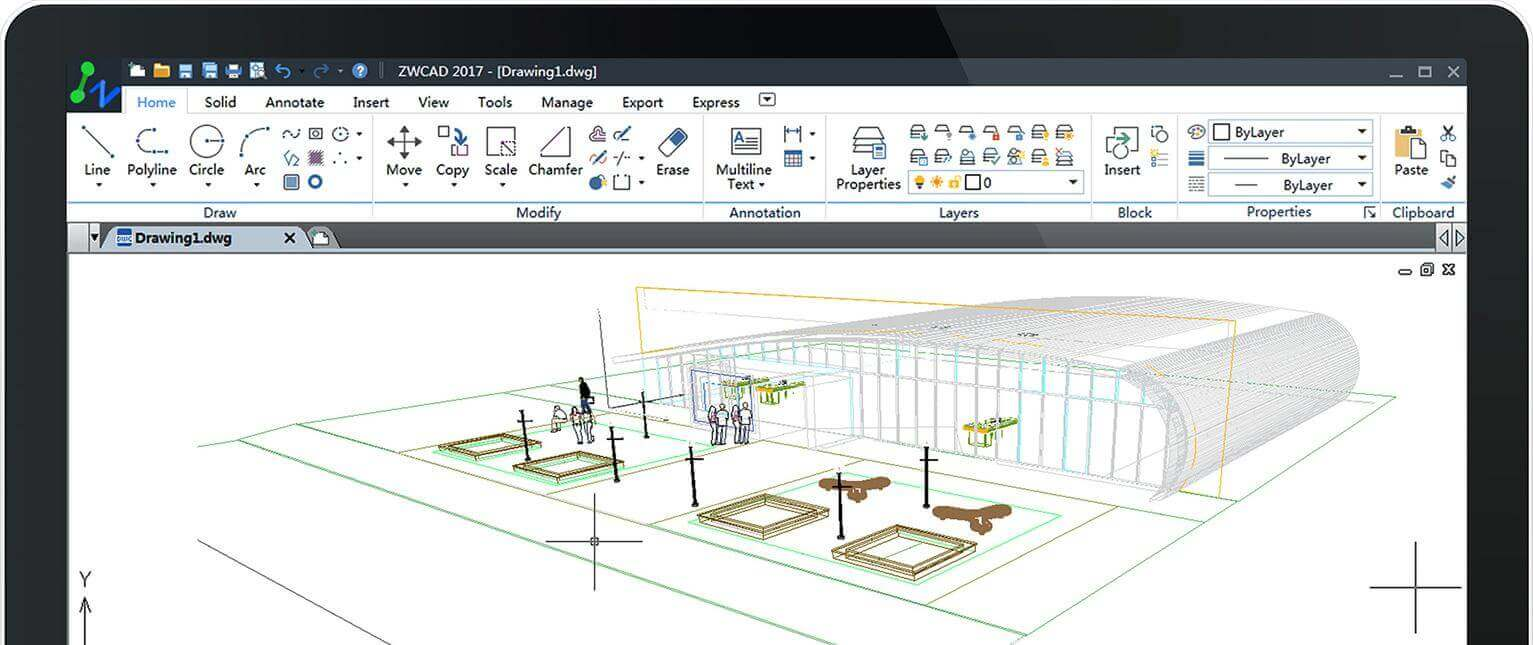 ui-software-cad-zwcad-2017