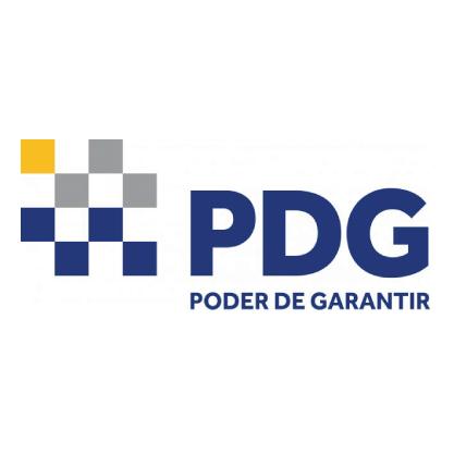 pdg-01