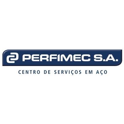 perfimec-01
