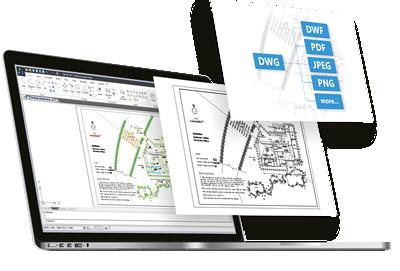 plot-software-cad-zwcad-2017