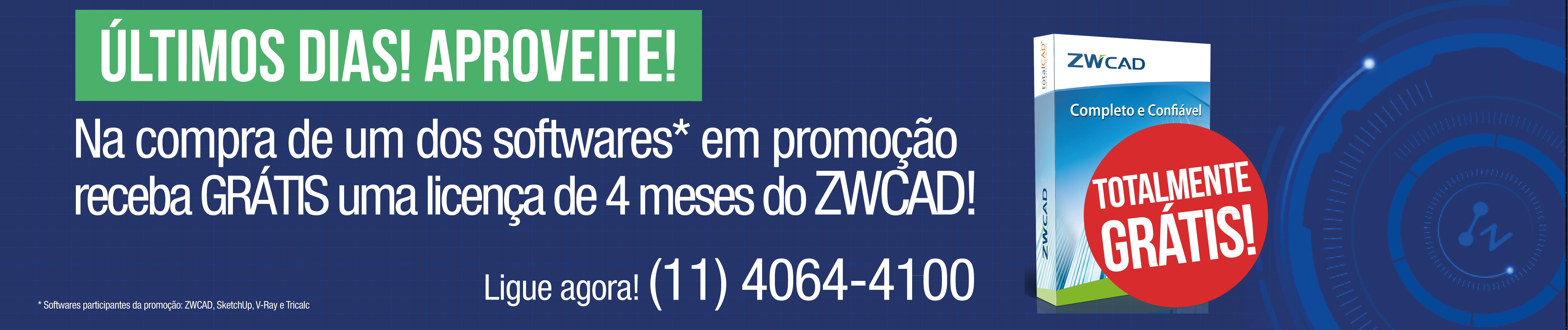 promocaozwcad-01-1