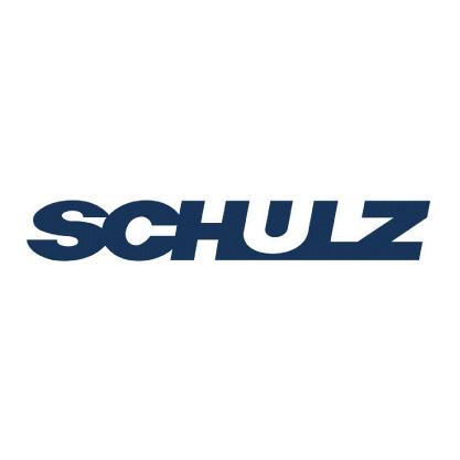 schulz-01