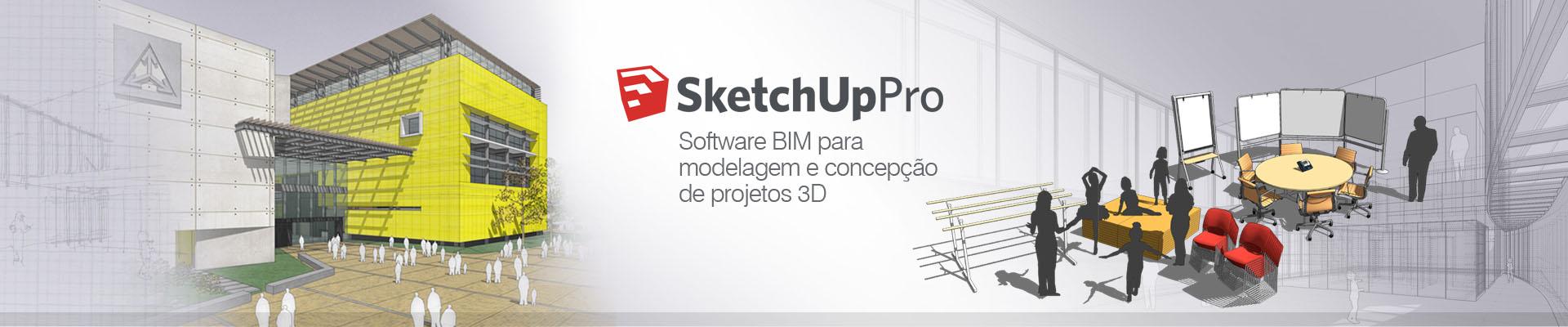 slider-sketchup