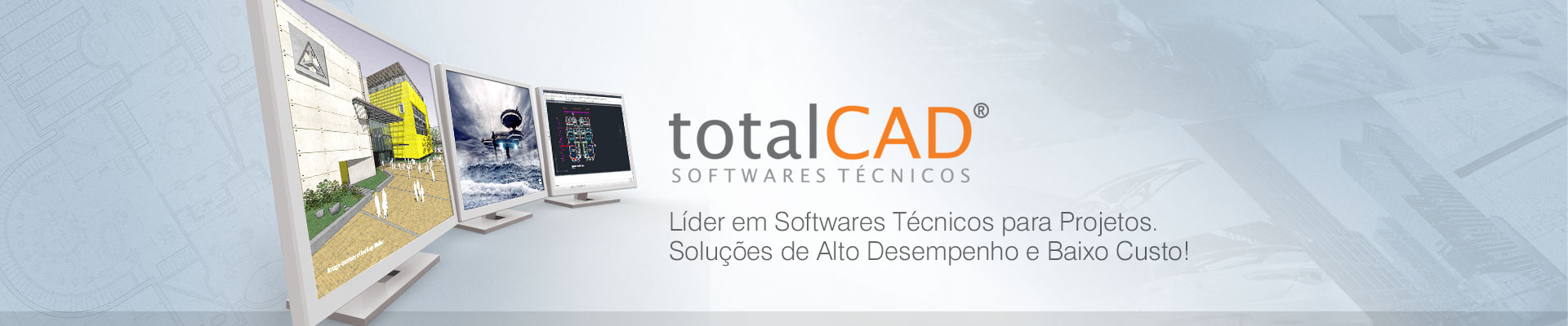 slider-totalcad-home