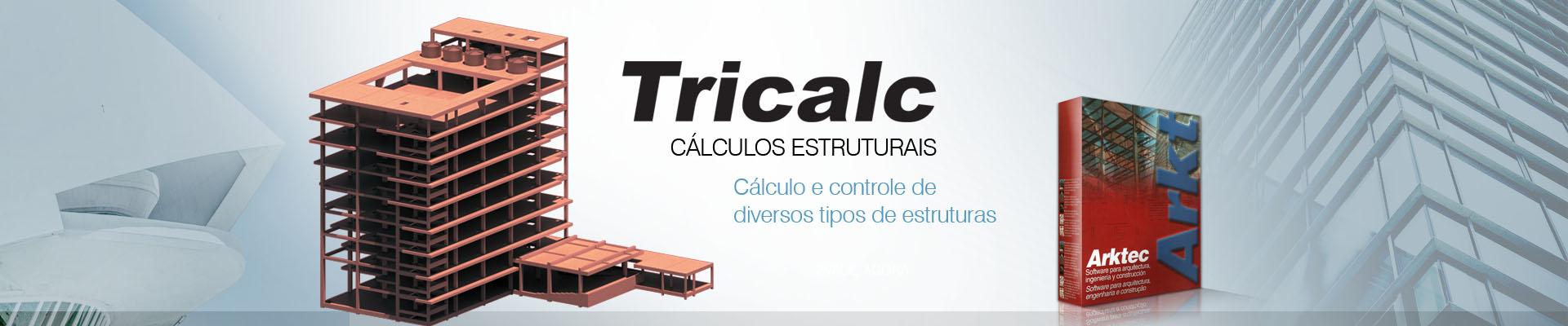 slider-tricalc-final