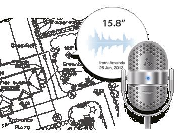 smartvoice-software-cad-zwcad-2017