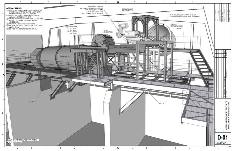 layout-sketchup-1