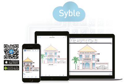 syble-software-cad-zwcad-2017
