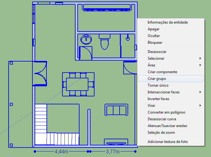 dibac-arquitetura-sketchup-41