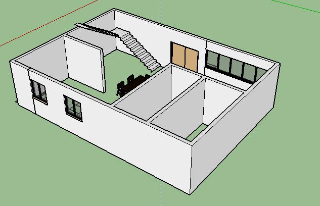 dibac-arquitetura-sketchup-42
