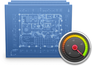 zwcad_overview_07-software-cad