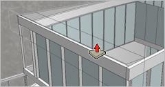 Sketchup-Pro_02_3Dmodeling_240x126