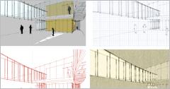 Sketchup-Pro_06_Presentations_240x126