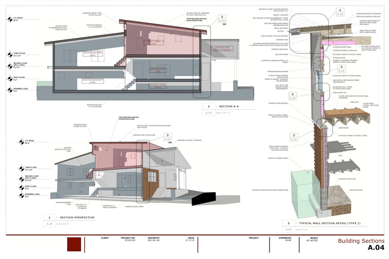 diferenciais do SketchUp Pro Layout