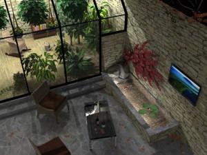 shaderlight-sketchup-render-4