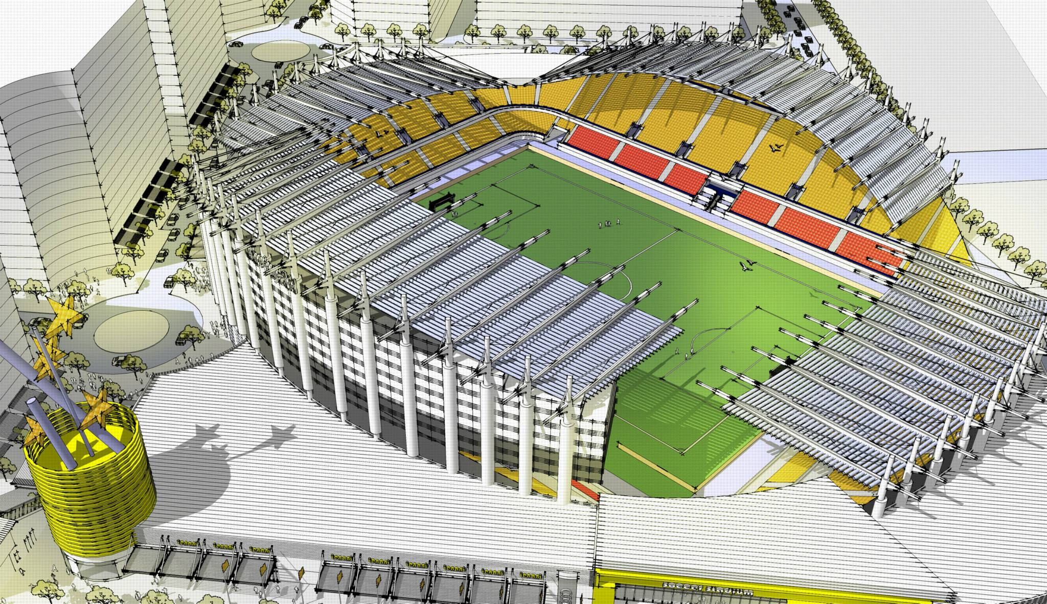 CONCEPTUAL-DESIGN-SOCCER-STADIUM-VIRGINIA