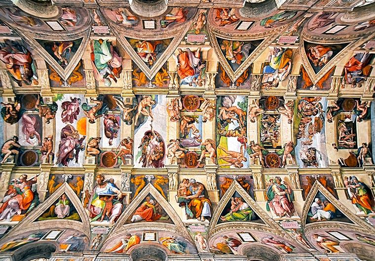 Florian-Pagano-churches-of-rome-10