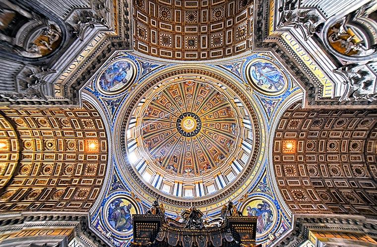 Florian-Pagano-churches-of-rome-14