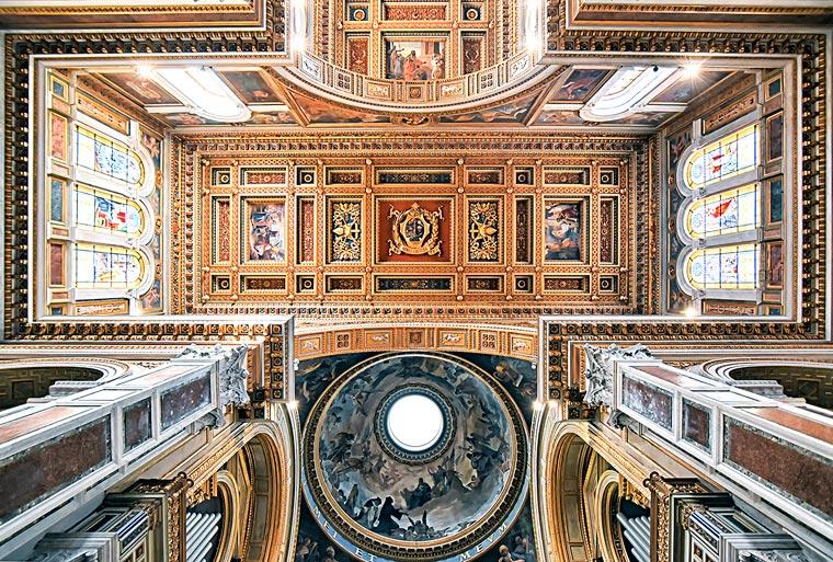 Florian-Pagano-churches-of-rome-15