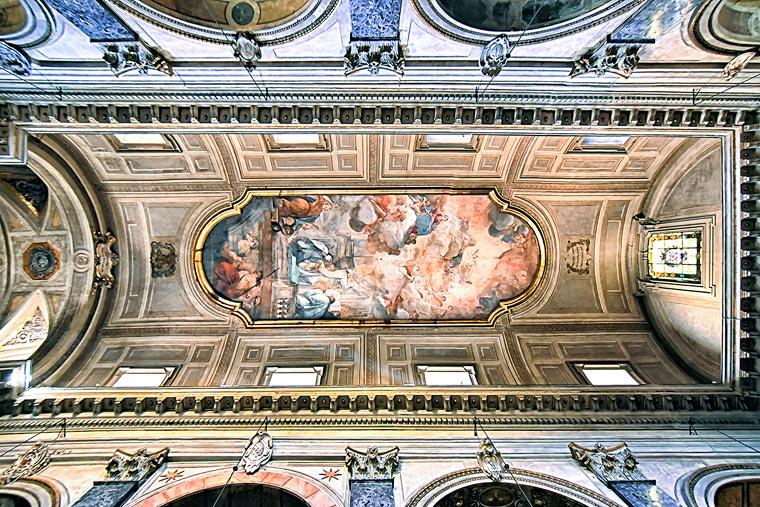 Florian-Pagano-churches-of-rome-2
