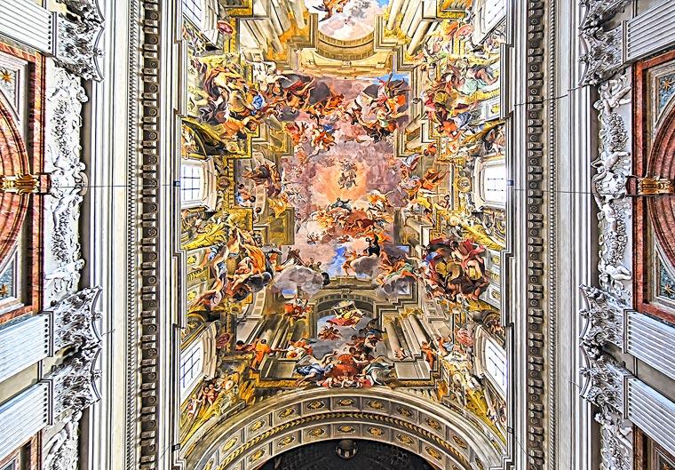 Florian-Pagano-churches-of-rome-3