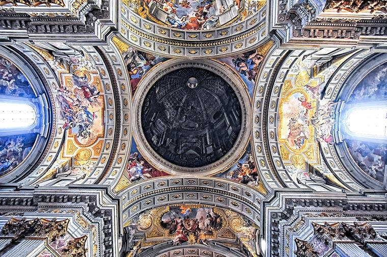 Florian-Pagano-churches-of-rome-4