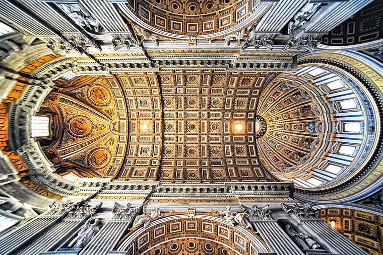 Florian-Pagano-churches-of-rome-5