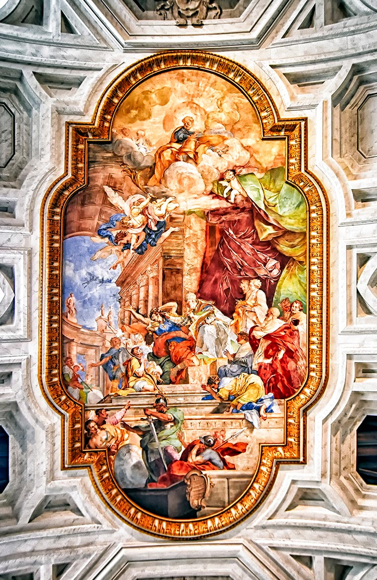 Florian-Pagano-churches-of-rome-6