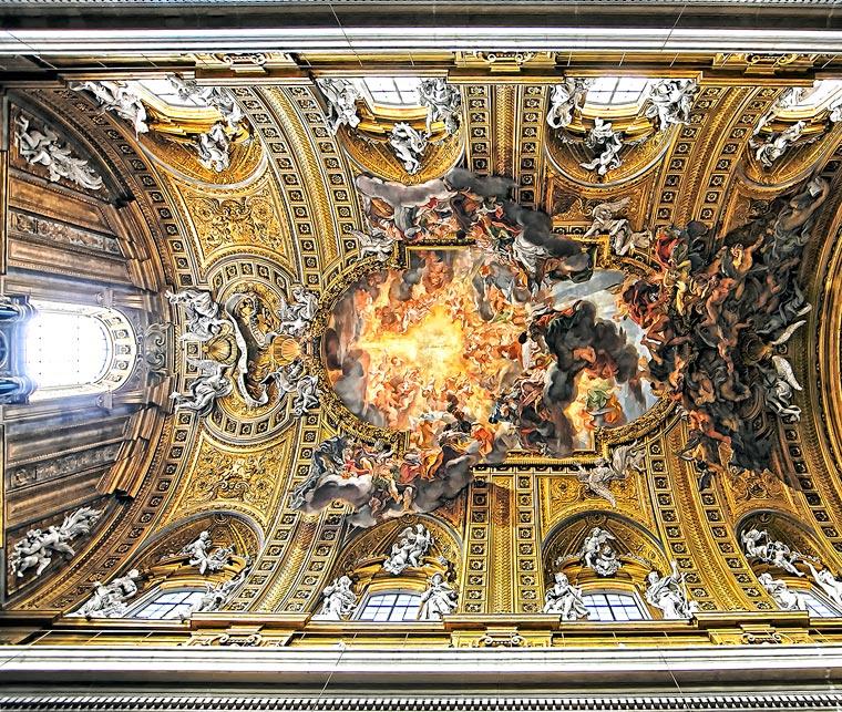 Florian-Pagano-churches-of-rome-7
