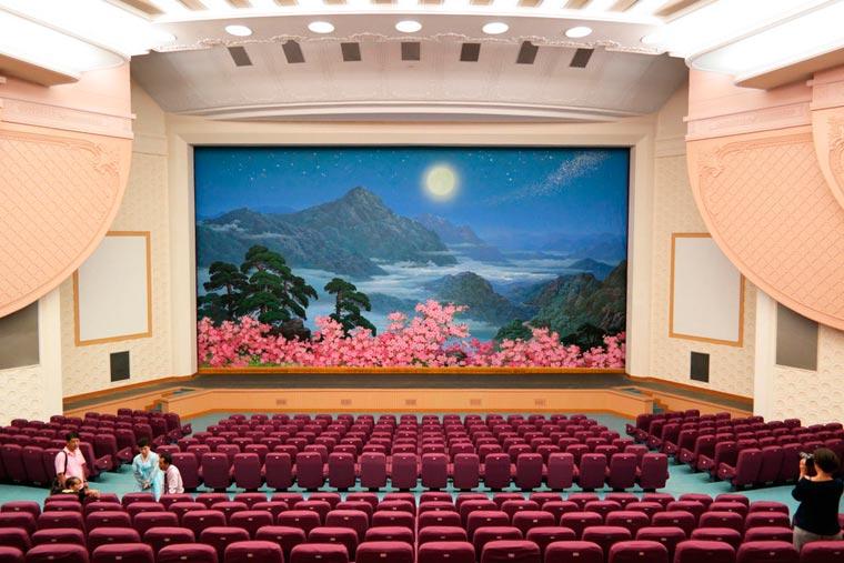 North-Korean-Interiors-14